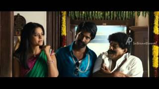 Desingu Raja Tamil Movie | Scenes | Comedy | Vimal Soori | Bindu Madhavi leaves the house