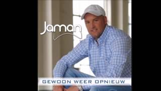 Jannes - Gewoon weer opnieuw