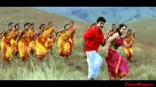 Chalakku Chalakku[1080p][HD]