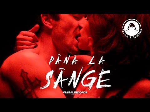 Xxx Mp4 Carla S Dreams Pana La Sange Official Video 3gp Sex