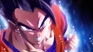 GOHAN, You FOOL! Dragon Ball Super Episode 123 SPOILERS