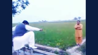 Funny punjabi fail. viral clips