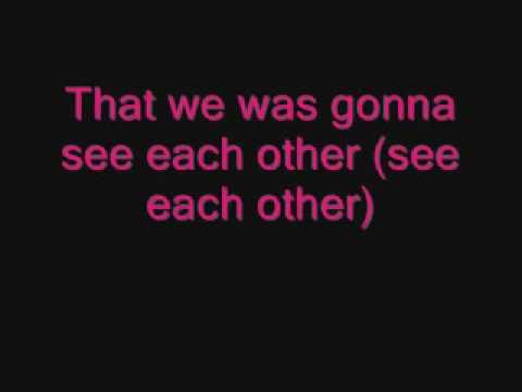 Xxx Mp4 Sean Kingston Beautiful Girls Lyrics 3gp Sex