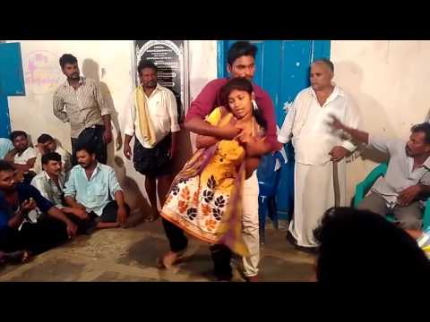 Xxx Mp4 Latest Tamil Village Record Dance Open Stage 2016 New Adal Padal 1222 3gp Sex