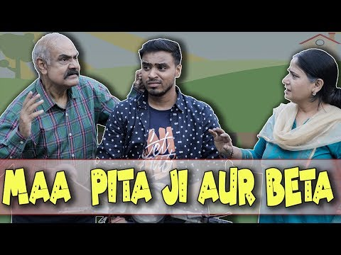 Xxx Mp4 Maa Pitaji Aur Beta Amit Bhadana 3gp Sex