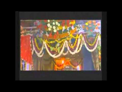 Xxx Mp4 JAI MATA DI JAI HO JAI HO MAA BHAWANI Lakhbir Singh Lakha 3gp Sex