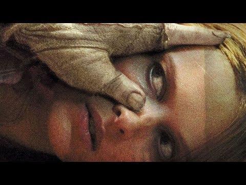 Xxx Mp4 Horror Movies That Audiences Couldn T Sit Through 3gp Sex