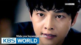 The Innocent Man | 善良的男人 | 착한 남자 [Trailer-ver.1]