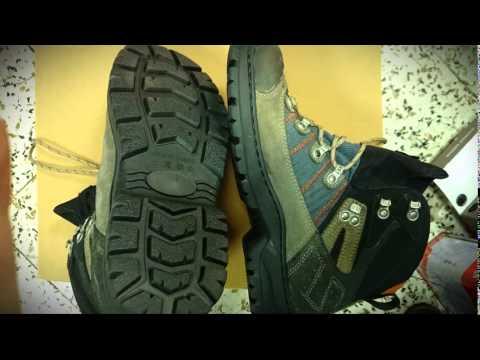 台北 登山鞋底換修傳照Line ID:  jkr 62 , (另有同業車底)電(02)270 44966