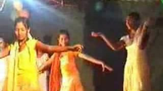 asipa show 3