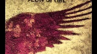 Aeon Spoke - Silence