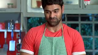 Anjali - अंजली - Episode 107 - October 13, 2017 - Best Scene