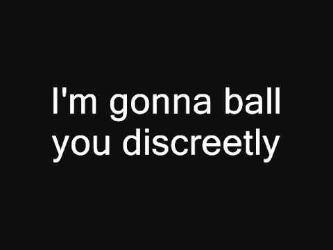 Xxx Mp4 Tenacious D Fuck Her Gently Lyrics 3gp Sex
