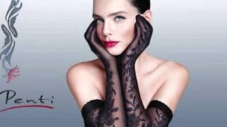 Penti Reklam 2013