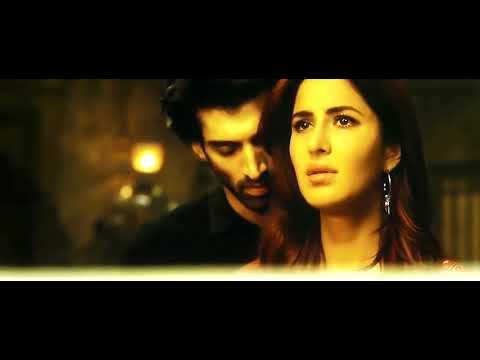 Xxx Mp4 Katrina Kaif Aditya Roy Kapoor Kissing Scene In Fitoor Movie 3gp Sex
