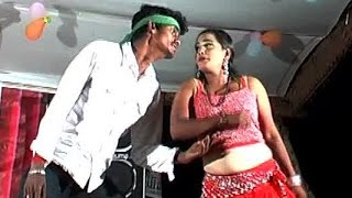 Tamil Record Dance 2016 / Latest tamilnadu village aadal padal dance / Indian Record Dance 2016  193