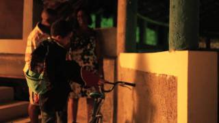 Protoje - Dread [Official Video] [HD]