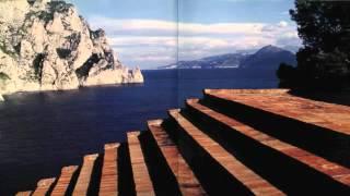 George Delerue | Contempt | Theme de Camille | 1963