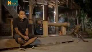 Vitamin T 2014 Bangla Eid Natok Telefilm