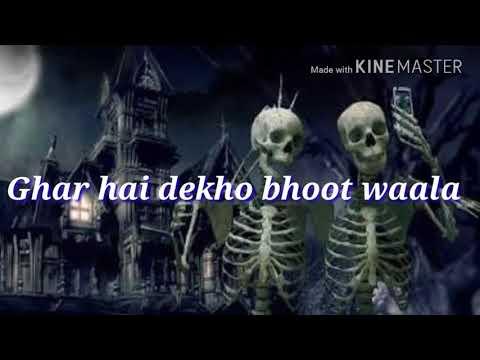 Xxx Mp4 Yo Yo Honey Singh New Rap Song Party With The Bhoothnath Lyrics MD Soheb Amitabh Bachchan Honey Sing 3gp Sex