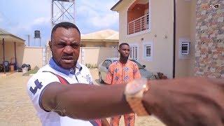 Oga Kan 2 Latest Yoruba Movie 2018 Drama Starring Odunlade Adekola | Mr Latin
