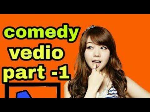 Xxx Mp4 Gamandi Dost Comedy Vedio 3gp Sex