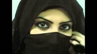 مكالمة هاتفية بين قطري واحدى قحبات الرياض