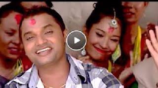 Pashupati Sharma - Comedy Lok dohori Song