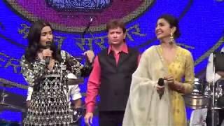 Anushka Sharma   Alia Bhatt   International Customs Day 2018