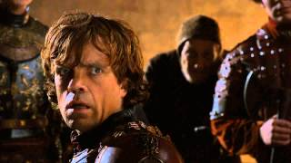 The Rains of Castamere / The Lannister Song [HQ] [Full-HD]