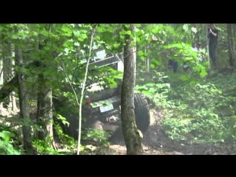Xxx Mp4 ARROC 2010 Duntz XXX July 31 Mp4 3gp Sex