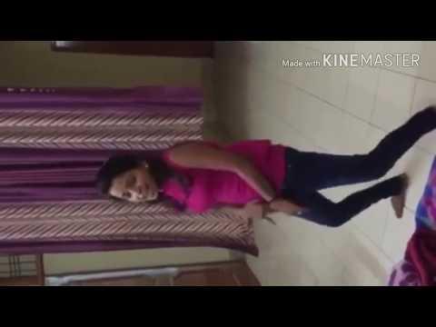 Xxx Mp4 Tohar Mot Hamar Chhot Hot Girls Dancing In Hostel On Bhojpuri Song Ritesh Pandey 3gp Sex