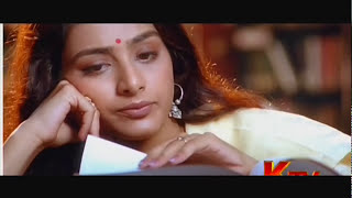 Prema Desam (1996) - Prema Prema Song - A. R. Rahman - 1080p