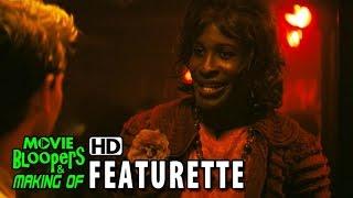 Stonewall (2015) Featurette - Marsha P. Johnson