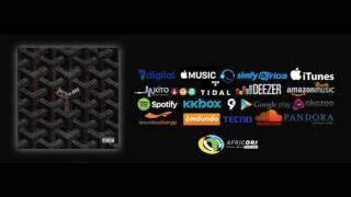 Blayze ft  AKA  - Get The Bag Official Audio