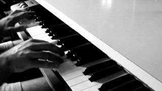 Westlife - Queen Of My Heart KARAOKE PIANO