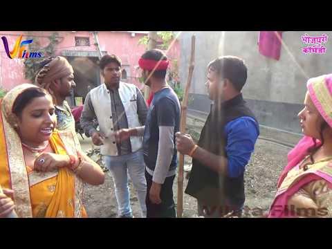 Xxx Mp4 Virendra Vijeta Sarita Singh Vikash Chauhan 3gp Sex