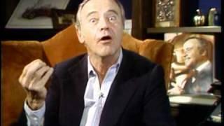 Funniest Joke I Ever Heard 1984 Jack Lemmon