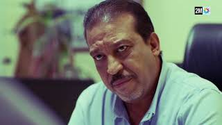 برامج رمضان: الحلقة 18 : ولاد علي - Episode 18