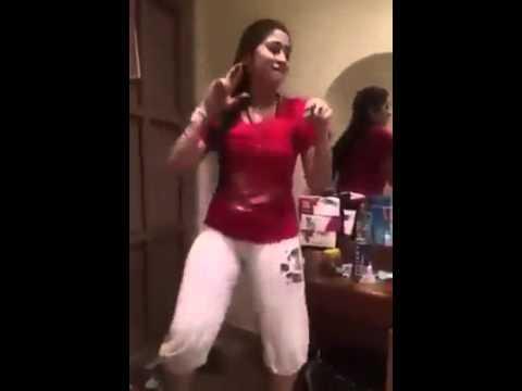 Pakistani full sexy dance