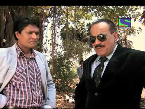 Xxx Mp4 CID Episode 617 Khoon Bandh Darwaze Ke Peeche 3gp Sex