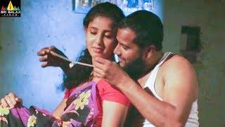 Lajja Movie Songs | Puvvai Pustunna Video Song | Telugu Latest Video Songs | Madhumitha