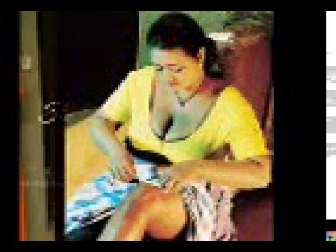 Hot Shakeela Hottest Aunty Desi Bhabhi ki Chudai Slideshow