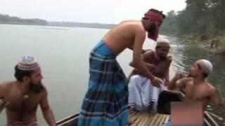 Jeebon Nodeete ki tufan (জীবন নদীতে কী তুফান)