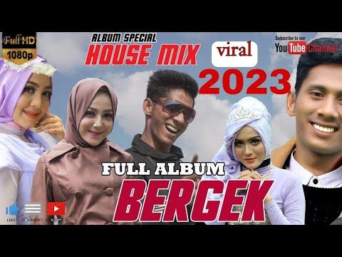 Xxx Mp4 BERGEK TERBARU FULL ALBUM SOK KEREN HD QUALITY 3gp Sex