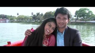 Latest Gujarati Romantic Song | Aa To Prem Chhe | Gujarati Movies HD 2016