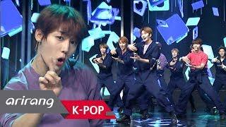 [Simply K-Pop] Golden Child(골든차일드) _ Genie(지니) _ Ep.337 _ 111618