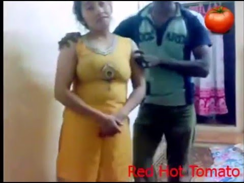 Xxx Mp4 Indian MMS Scandal 2015 NEW Indian Mms Clips Tamil Mms Scandal 3gp Sex