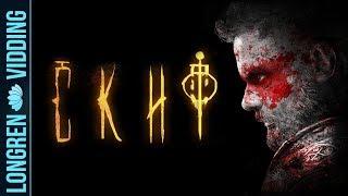 The Scythian // Скиф