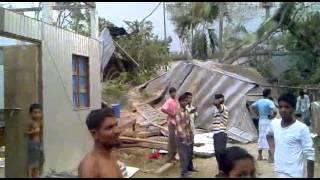 Brahmanbaria24.com-brahmanbaria tornado